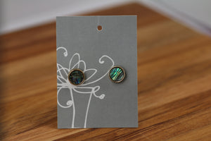Earrings with Post (69)