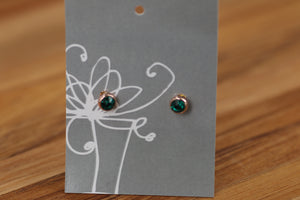 Earrings with Post (67)