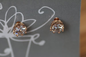 Earrings with Post (66)