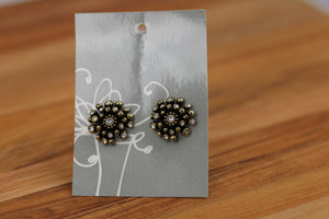 Earrings with Post (64)