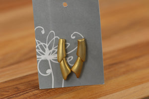 Earrings with Post (60)