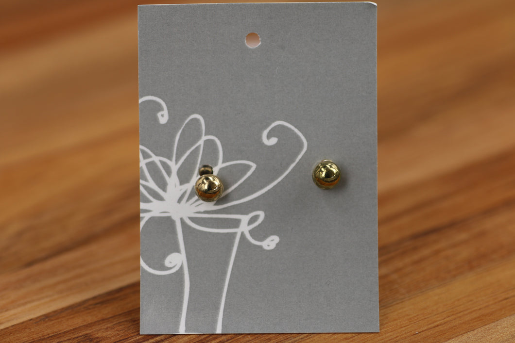 Earrings with Post (58)