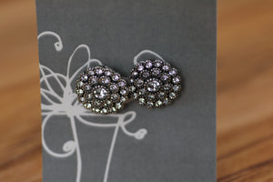 Earrings with Post (56)