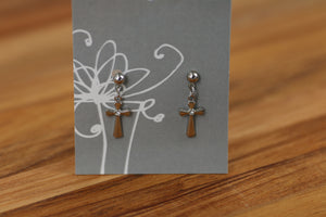 Earrings with Post (36)