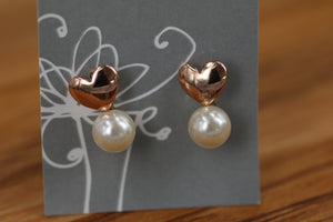 Earrings with Post (55)