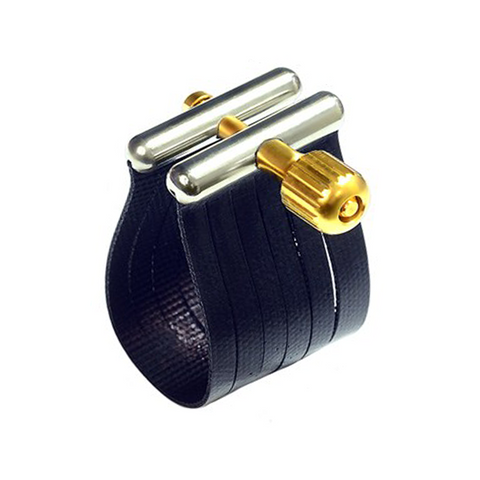 Rovner Star Series Ligature