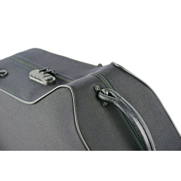 Bam - Classic Tenor Saxophone Cases-Case-Bam-Music Elements
