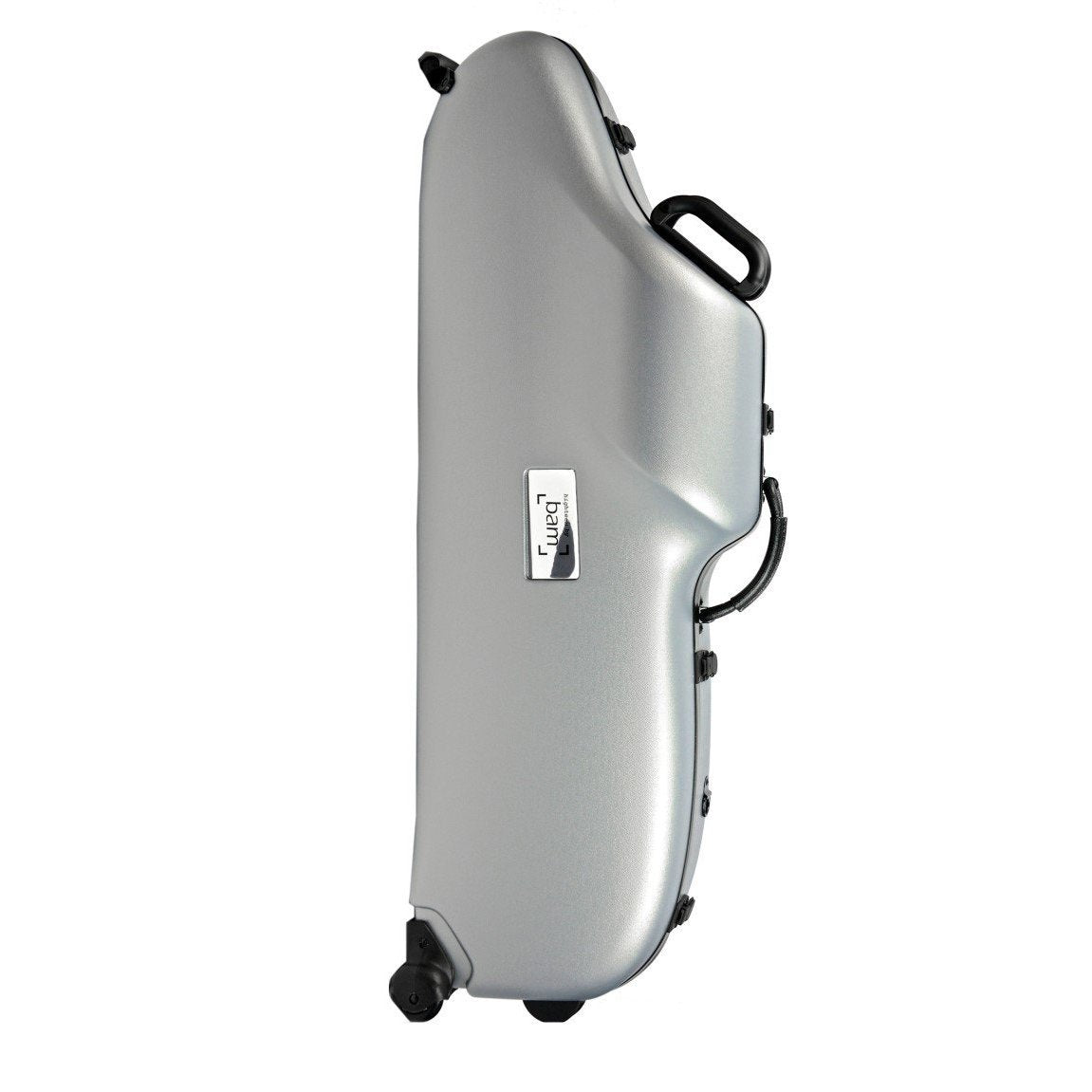 Bam - Hightech Baritone Saxophone Case-Case-Bam-Music Elements