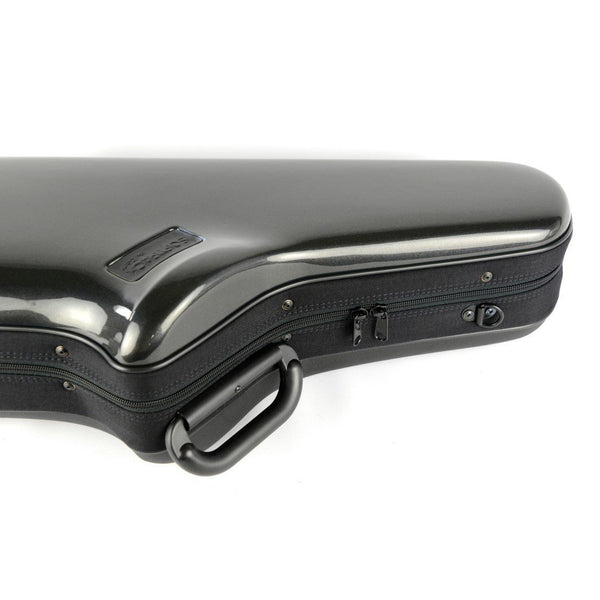 Bam - Softpack Alto Saxophone Cases-Case-Bam-Music Elements