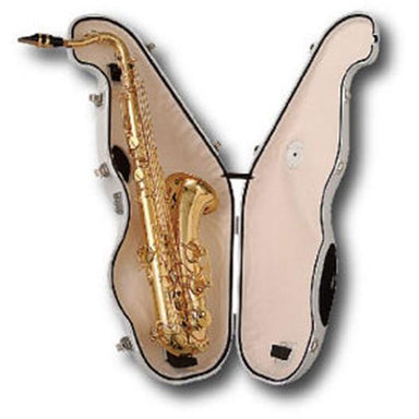 Best Brass - e-Sax Mute for Tenor Saxophone-Mute-Best Brass-Music Elements