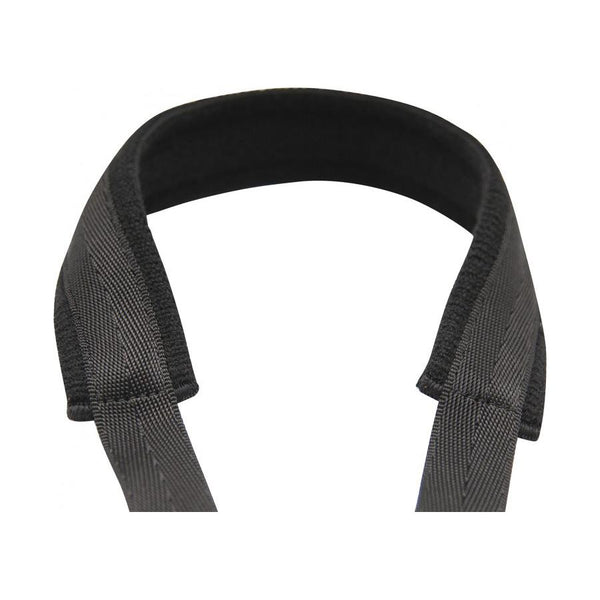 BG France - XL Comfort Strap for Saxophone (Tenor/Baritone)-Accessories-BG France-Music Elements