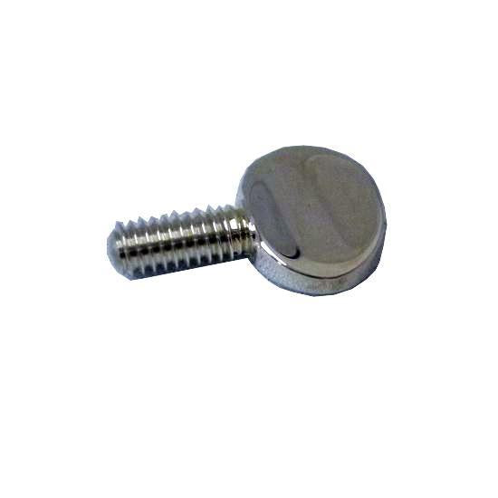 Ishimori WoodStone - Lyre Screws for Saxophones-Accessories-Ishimori WoodStone-Music Elements