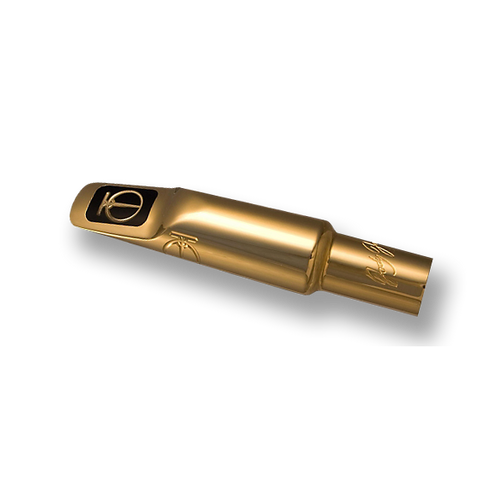 JodyJazz - DV Series - Baritone Saxophone Mouthpieces-Saxophone-JodyJazz-Music Elements