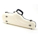JW Eastman - Shaped Alto Saxophone Cases-Case-JW Eastman-Music Elements