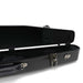 JW Eastman - Shaped Soprano Saxophone Cases-Case-JW Eastman-Music Elements
