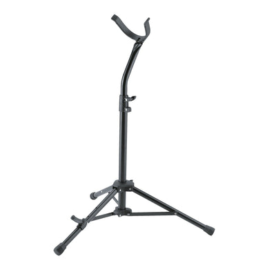 König & Meyer - 144/1 Baritone Saxophone Stand-Instrument Stand-König & Meyer-Music Elements