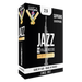 Marca - Jazz Filed Soprano Saxophone Reeds-Reed-Marca-Music Elements