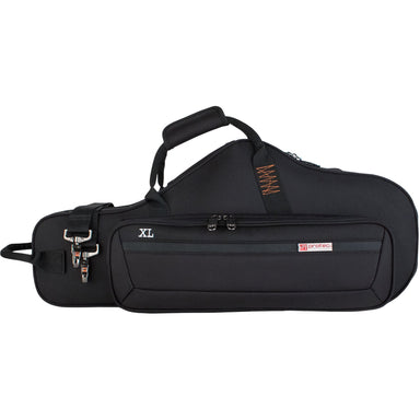 Protec - Alto Saxophone PRO PAC Case XL (Contoured)-Accessories-Protec-Music Elements
