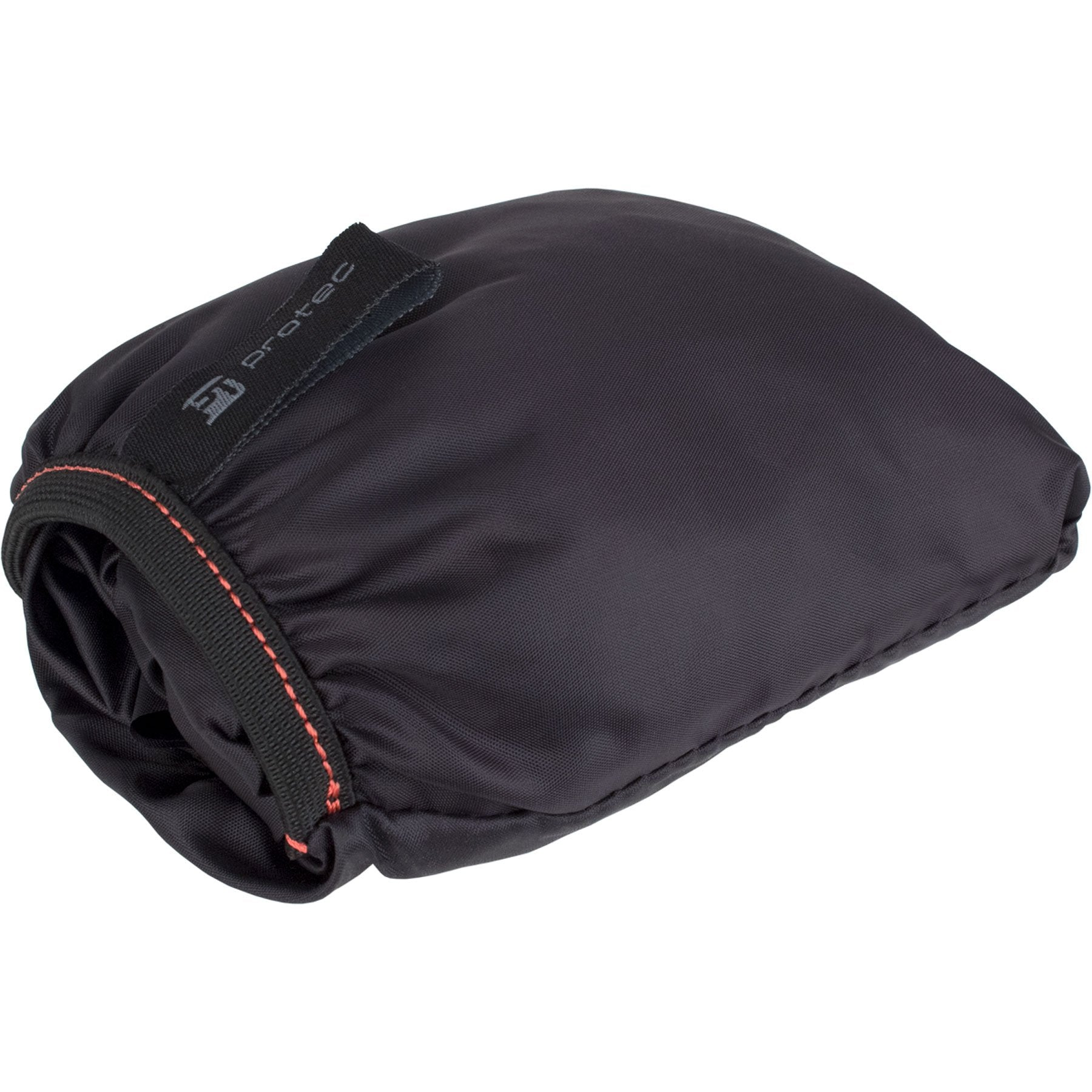 Protec - Rain Jacket for Cases-Case-Protec-Music Elements