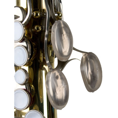 Protec - Saxophone Palm Key Risers-Accessories-Protec-Music Elements
