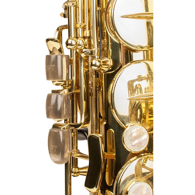 Protec - Saxophone Side Key Risers-Accessories-Protec-Music Elements