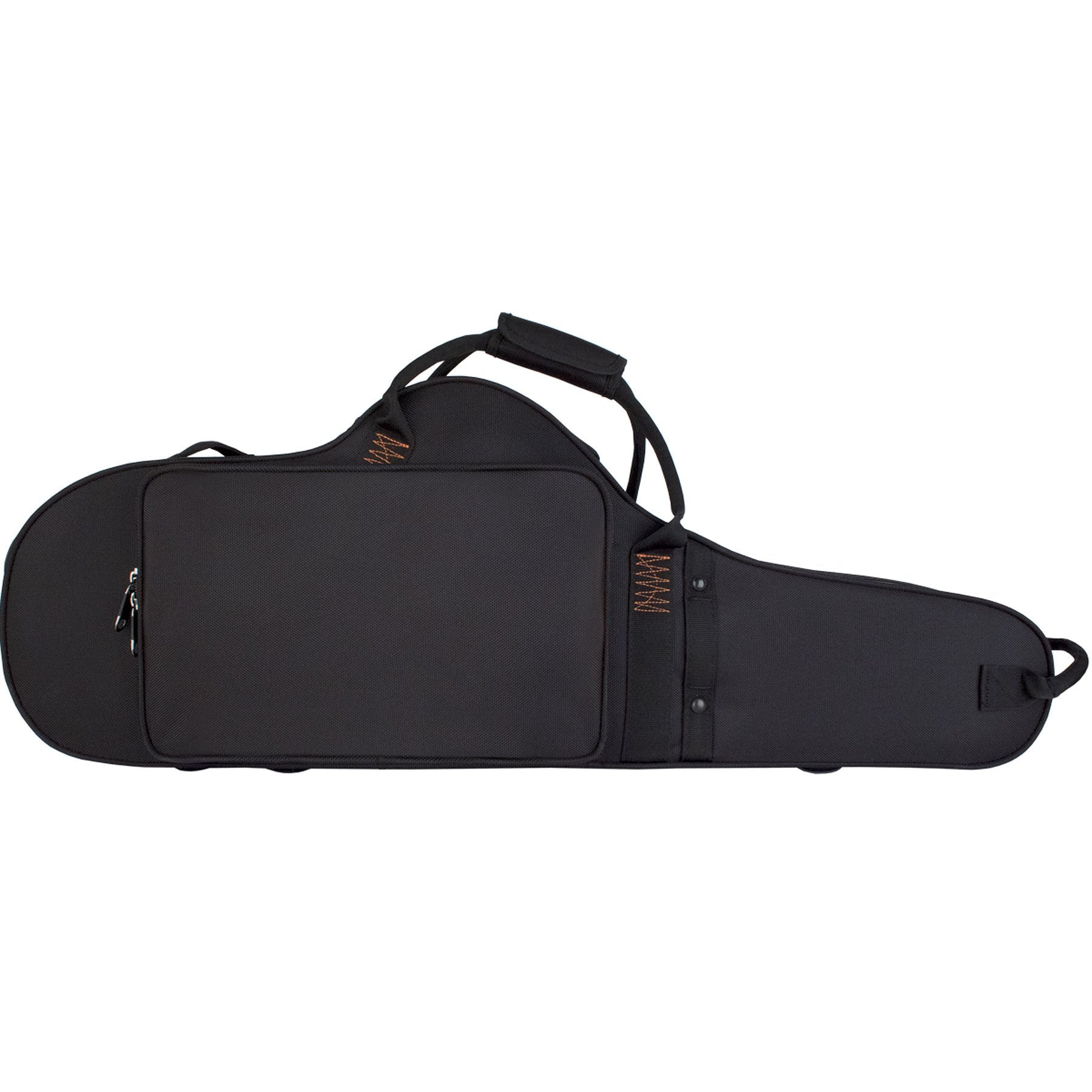 Protec - Tenor Saxophone PRO PAC Case (Contoured)-Accessories-Protec-Music Elements