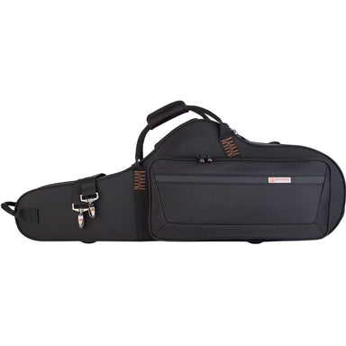 Protec - Tenor Saxophone PRO PAC Case (Contoured)-Accessories-Protec-Black-Music Elements