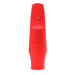 Syos - Jason Moore Signature Tenor Saxophone Mouthpieces-Mouthpiece-Syos-Coral Neon-6 (2.28 mm)-Music Elements
