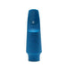 Syos - Ryan Devlin Signature Tenor Saxophone Mouthpieces-Mouthpiece-Syos-Abyssal Blue-6 (2.28 mm)-Music Elements