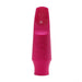 Syos - Ryan Devlin Signature Tenor Saxophone Mouthpieces-Mouthpiece-Syos-Deep Magenta-6 (2.28 mm)-Music Elements