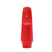 Syos - Ryan Devlin Signature Tenor Saxophone Mouthpieces-Mouthpiece-Syos-Ruby Red-6 (2.28 mm)-Music Elements