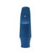 Syos - Seun Kuti Signature Alto Saxophone Mouthpieces-Mouthpiece-Syos-Abyssal Blue-5 (1.65 mm)-Music Elements