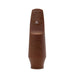 Syos - Sylvain Rifflet Signature Tenor Saxophone Mouthpieces-Mouthpiece-Syos-Chocolate Brown-6 (2.28 mm)-Music Elements