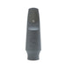 Syos - Sylvain Rifflet Signature Tenor Saxophone Mouthpieces-Mouthpiece-Syos-Graphite Grey-6 (2.28 mm)-Music Elements