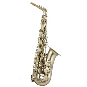 Trevor James - Horn '88 Alto Saxophone-Saxophone-Trevor James-Music Elements