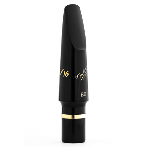 Vandoren - V16 Series - Baritone Saxophone Mouthpieces-Saxophone-Vandoren-Music Elements