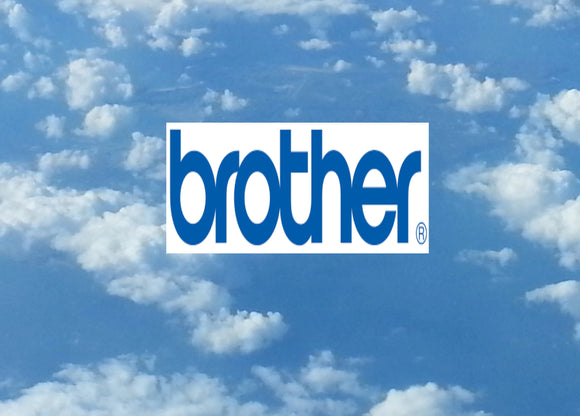 Brother laser toner cartridge drum unit printer supplies Vancouver Burnaby Richmond BC Canada