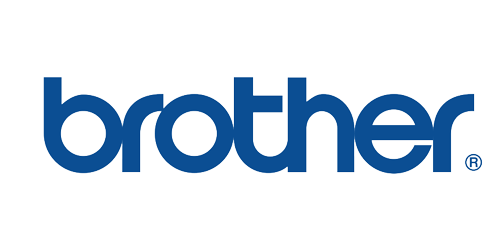 Brother ink printer MFC Intellifax DCP vancouver