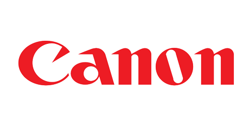Canon Ink Printer Pixma Vancouver