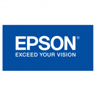 Epson ink printer stylus Expression workforce Vancouver