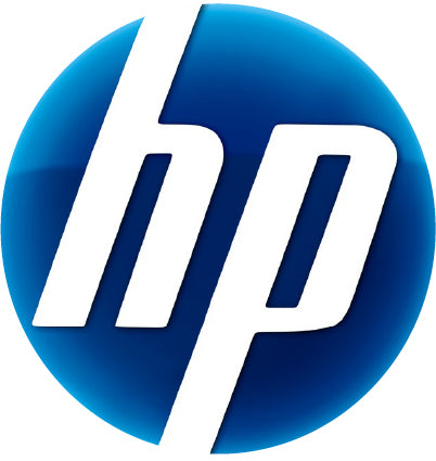 HP Ink printer Deskjet officejet photosmart PSC Designjet Vancouver