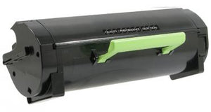 51B1H00 Premium Remanufactured High Yield Black Toner Cartridge for Lexmark MS417/ MS517/ MS617/ MX417/ MX517/ MX617/