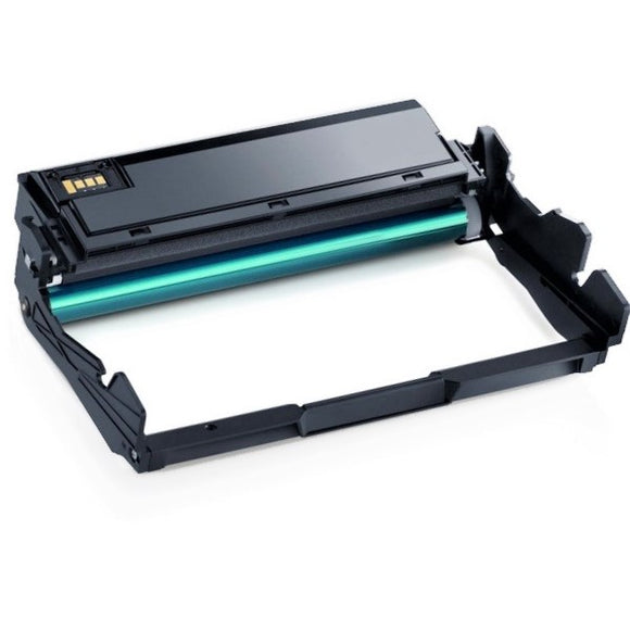 MLT-R116 Compatible Drum Unit for Samsung
