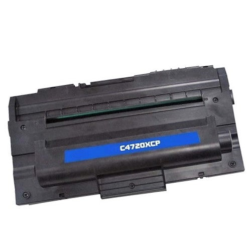 SCX-4720 Compatible Black Toner Cartridge for Samsung