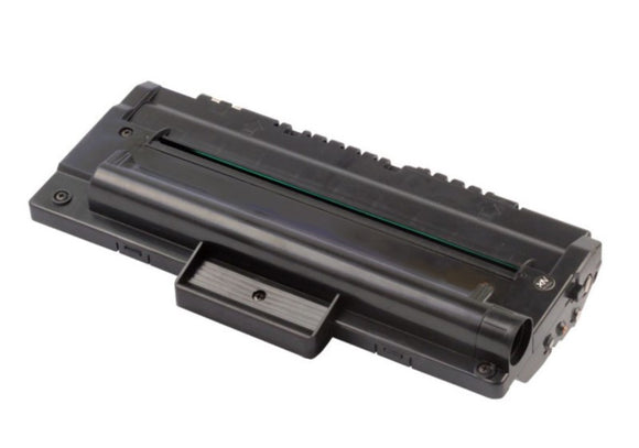 MLT-D109S Compatible Black Toner Cartridge for Samsung