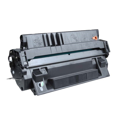 C4129X Remanufactured High Yield Black Toner Cartridge for HP