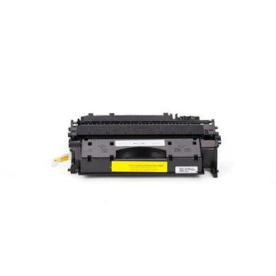 CE505X/CF280X Compatible High Yield Black Toner Cartridge for HP