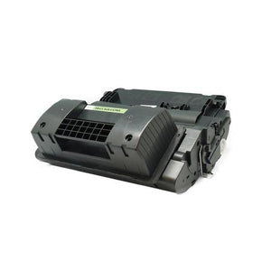 CC364X Compatible High Yield Black Toner Cartridge for HP