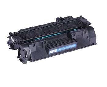 CE505A Compatible Black Toner Cartridge for HP