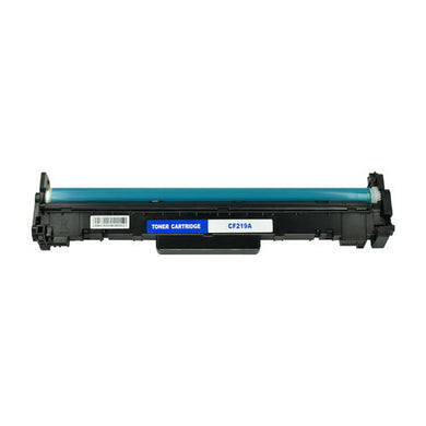 CF219A Compatible Drum Unit for HP